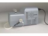 IsoMist可编程温度雾化室用于PE、VARIAN、Thermo、SHIMADZU等