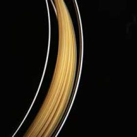 Restek Rtx-1和MTX-1系列色谱柱(毛细管柱、色谱耗材)