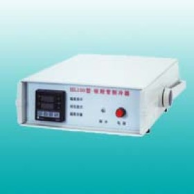 HL-100型吸附管采样制冷器(冷阱)