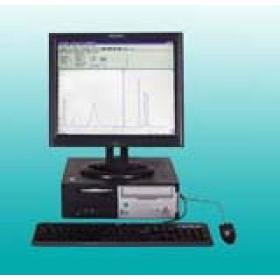 室内环境监测TVOC专用色谱工作站