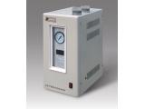 高纯度氢气发生器SPH-500