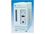 氮气发生器GN-300