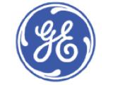 GE Ultrospec系列分光光度计用卤素钨灯
