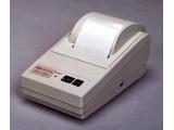 IDP-100打印机
