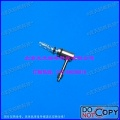瑞利WFX-130B金属套玻璃开户高效雾化器▲