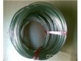 不锈钢气路管/不锈钢管/气路管