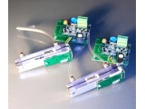 S-MODULE 红外常量气体检测模块