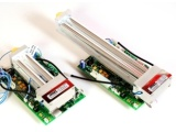 SAE-MODULE 高端多组分气体检测模块