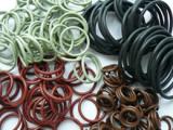O型圈、异型胶制品件