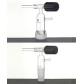 层析流量控制阀(与层析柱配套)