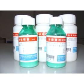 硅钼粉助熔剂