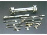 GPC聚苯乙烯标准品,PS