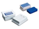 冷冻冰盒IsoTherm-System
