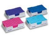 PCR低温指示冰盒