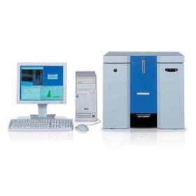 Horiba XGT-1700WRX射线荧光光谱仪