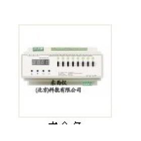 8回路开关量灯光控制器/照明时控开关