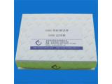 ASTM D5580(SH/T0693)汽油中汽油中苯,甲苯和总芳烃定量分析混标套标标样(芳烃)