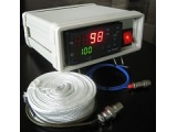 LDH-400控温加热器