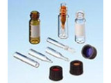 2ml 9-425螺纹口透明样品瓶/2ml 广口透明螺纹口样品瓶