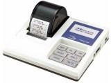 微型多功能打印机