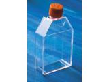 细胞培养瓶
