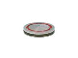镍采样锥和截取锥,PE ELAN 9000/6X00/DRC