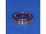 铂采样锥和截取锥,PE ELAN 9000/6X00/DRC