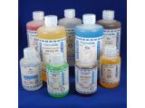 瓦里安/安捷伦Vista MPX、PRO,700、4200、5100系列ICP调试溶液,SCP15,含有Cu,发射光谱用