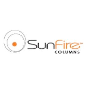 Waters Sunfire HPLC色谱柱