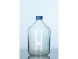 肖特20L大玻璃瓶
