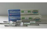 日本关东化学试剂高效液相色谱柱