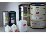 日本关东化学试剂电子工业用高纯度试剂