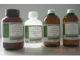 日本关东化学试剂RoHS对应试剂
