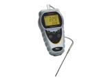 Temp 14 系列单通道热敏电阻型温度测量仪