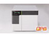 超高灵敏度荧光检测器