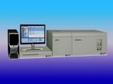 微库仑综合分析仪(硫、氯)
