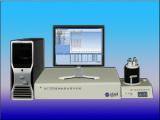微机盐含量测定仪