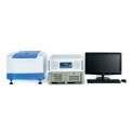 MicroMR02-025V||2MHz核磁共振分析儀