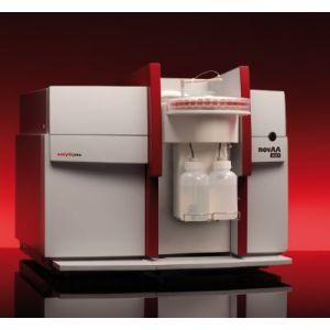 德国耶拿novAA®400P智能火焰-石墨炉原子吸收光谱仪
