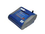 DUSTTRAK DRX 8533/8534型气溶胶监测仪