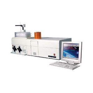 AFS-830型 全自动间歇泵进样原子荧光光度计