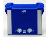 德国Elma超声波清洗器—E系列(Ultrasonic Cleaner)