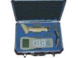 XH-3206 αβ表面污染测量仪