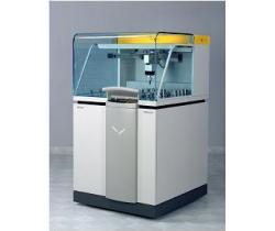 单道扫描型波长色散射线荧光光谱仪X