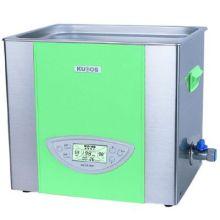 SK250HP功率可调台式超声波清洗器