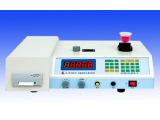 麒麟金属材料元素分析仪器