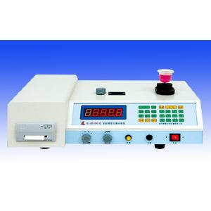 铝合金分析仪