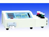 金属分析仪 金属元素分析仪 金属材料成分分析仪
