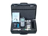 NanoTek 2000便携式重金属测定仪