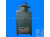 DRX-I-SPB导热仪(水流量平板法)